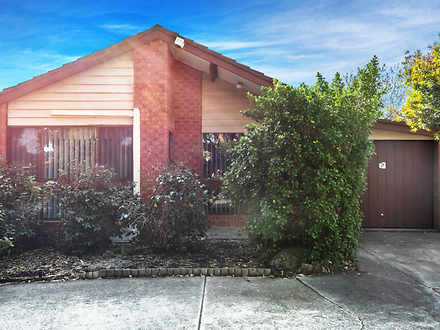 2/18-20 Mcleans Road, Bundoora 3083, VIC Unit Photo