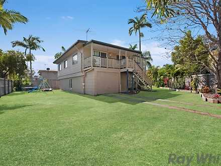3 Davies Court, Deception Bay 4508, QLD House Photo