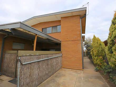 2/15 Renwick Street, West Beach 5024, SA House Photo