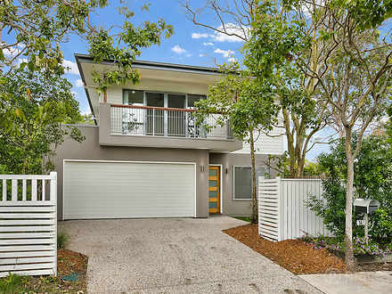 14 Buckland Road, Everton Hills 4053, QLD House Photo