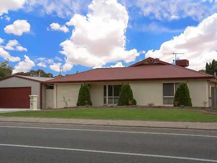 7 Jacaranda Drive, Craigmore 5114, SA House Photo