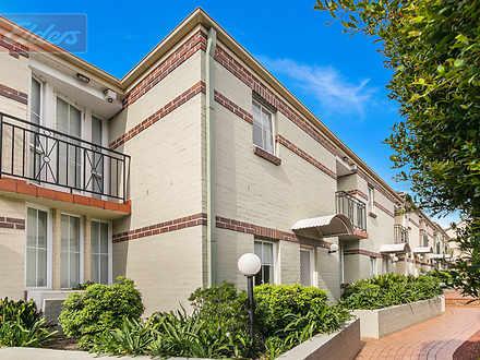 2/2 Mowbray Street, Sylvania 2224, NSW Townhouse Photo