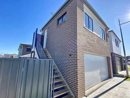 9A Middle Ridge Drive, Glenmore Park 2745, NSW Studio Photo