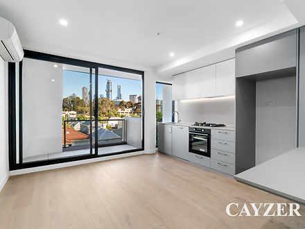 8/81 Palmerston Crescent, South Melbourne 3205, VIC Apartment Photo