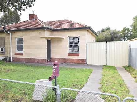 2 Tobruk Avenue, Kilburn 5084, SA House Photo