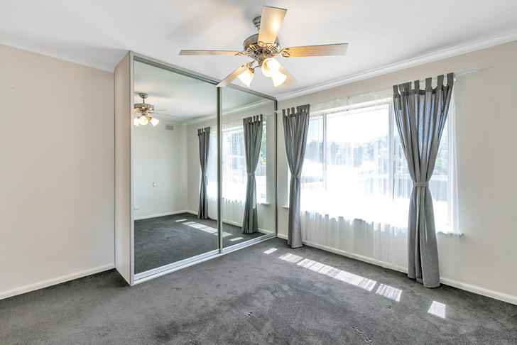 9/756 Torrens Road, Rosewater 5013, SA Unit Photo