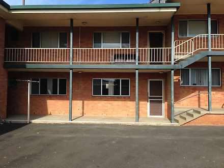 8/156 West Street, Casino 2470, NSW Unit Photo