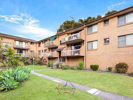 5/3 Station Street, St Marys 2760, NSW Unit Photo