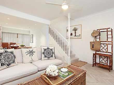 27/43 Hereford, Glebe 2037, NSW House Photo