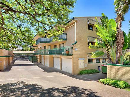 4/9 Brasted Street, Taringa 4068, QLD Unit Photo