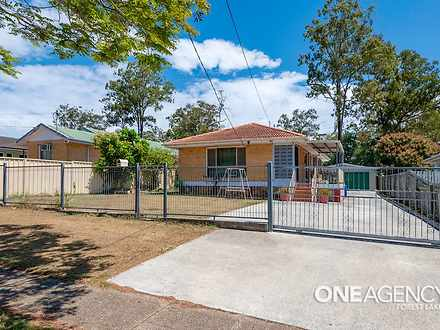 54 Columba Street, Inala 4077, QLD House Photo