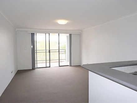 30/243 Anzac Parade, Kingsford 2032, NSW Apartment Photo
