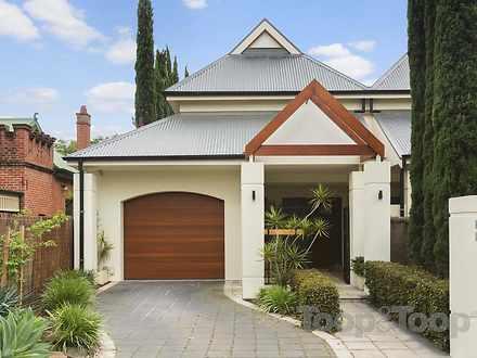 10A Kneebone Street, Goodwood 5034, SA House Photo