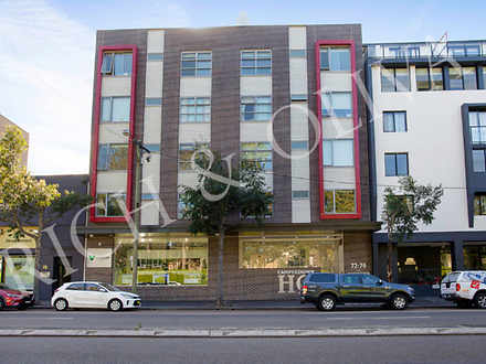 7/72-76 Parramatta Road, Camperdown 2050, NSW Apartment Photo