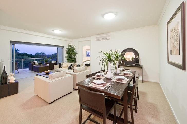 403/30 Riverview Terrace, Indooroopilly 4068, QLD Unit Photo