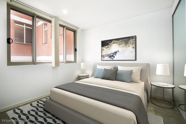 3/3 Henderson Road, Alexandria 2015, NSW Apartment Photo