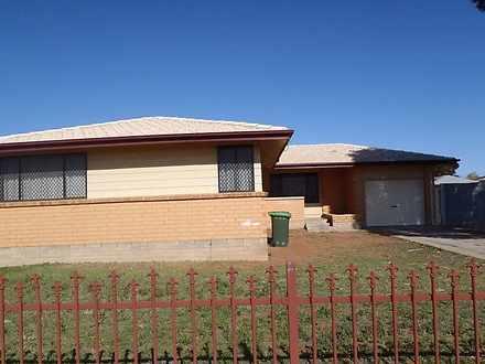 331 Duff Street, Broken Hill 2880, NSW House Photo