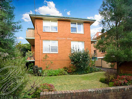 3/3 Queensborough Road, Croydon Park 2133, NSW Apartment Photo