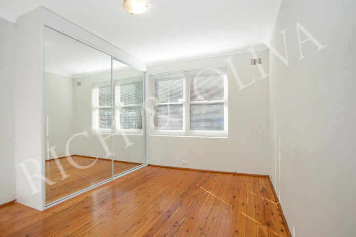 3/3 Queensborough Road, Croydon Park 2133, NSW Apartment Photo