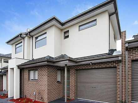 2/947 High Street, Reservoir 3073, VIC Townhouse Photo