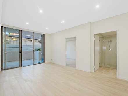 G04/298 Taren Point Road, Caringbah 2229, NSW Apartment Photo