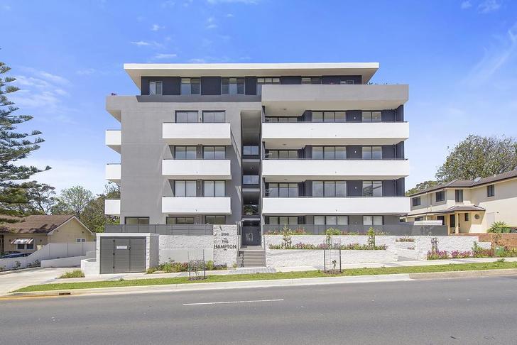 G04/298 Taren Point Road, Caringbah 2229, NSW Apartment Photo