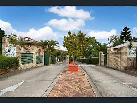 1060 Waterworks Road, The Gap 4061, QLD Townhouse Photo