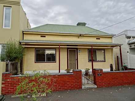 41 Cruikshank Street, Port Melbourne 3207, VIC House Photo