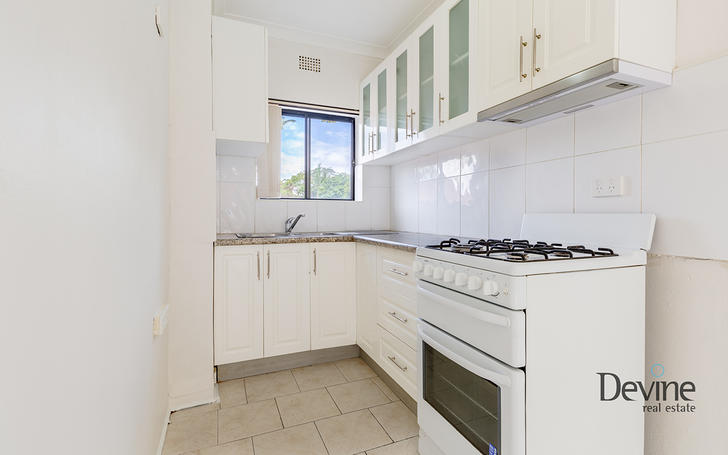 4/67 Duke Street, Campsie 2194, NSW Apartment Photo