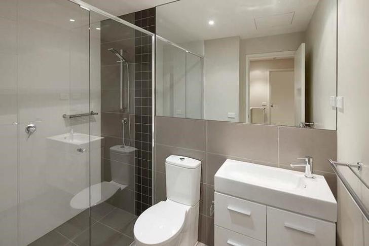 6/88 Trenerry Crescent, Abbotsford 3067, VIC Apartment Photo