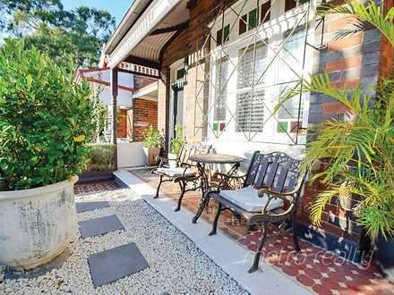 118 Doncaster Avenue, Kensington 2033, NSW House Photo