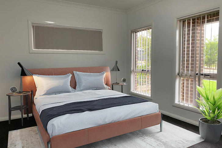 7 Longbush Rise, Cobbitty 2570, NSW House Photo
