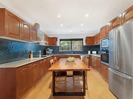198 Fitzgerald Avenue, Maroubra 2035, NSW House Photo