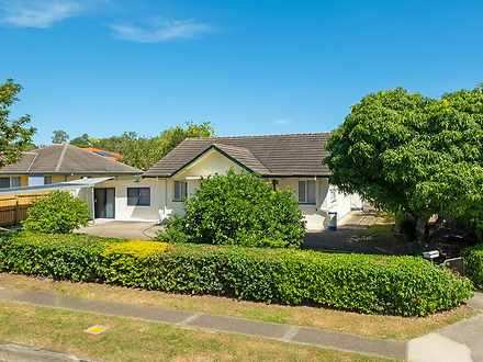 14 Hydrangea Street, Inala 4077, QLD House Photo