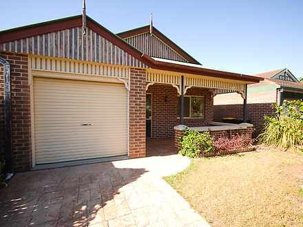 8 Barrier Place, Forest Lake 4078, QLD House Photo