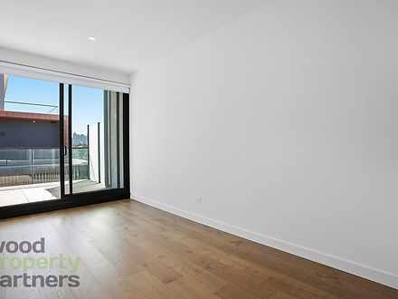 502/386 Burnley Street, Richmond 3121, VIC Apartment Photo