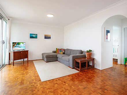 14/63 Broome Street, Maroubra 2035, NSW Apartment Photo