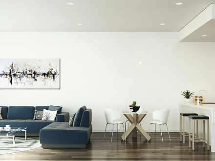 LEVEL 1/A103/7-13 Willis Street, Wolli Creek 2205, NSW Apartment Photo