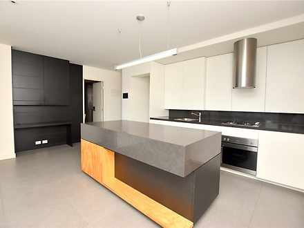 405/55 Jeffcott Street, West Melbourne 3003, VIC Apartment Photo