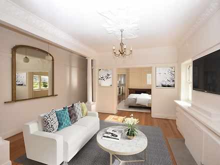 3/60 Blessington Street, St Kilda 3182, VIC Apartment Photo