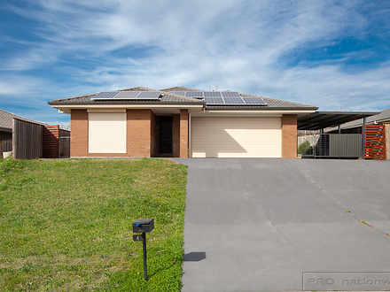 4 Bowerbird Close, Aberglasslyn 2320, NSW House Photo