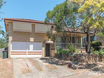 15 Booral Street, Sunnybank Hills 4109, QLD House Photo