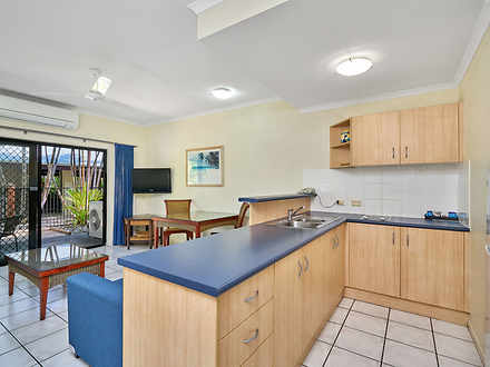 19-23 Trinity Beach Road, Trinity Beach 4879, QLD Unit Photo