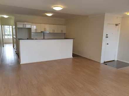 20/19 Beatrice Street, Auburn 2144, NSW Apartment Photo