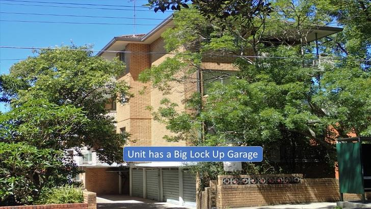 4/233 Alison Road, Randwick 2031, NSW Apartment Photo