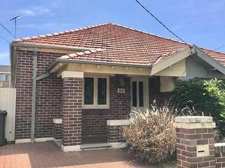84 Boyce Road, Maroubra 2035, NSW Duplex_semi Photo