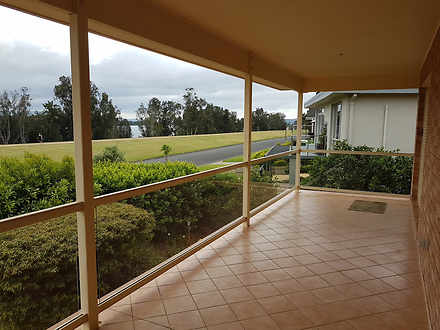2/14 Riverview Road, Nowra 2541, NSW Duplex_semi Photo