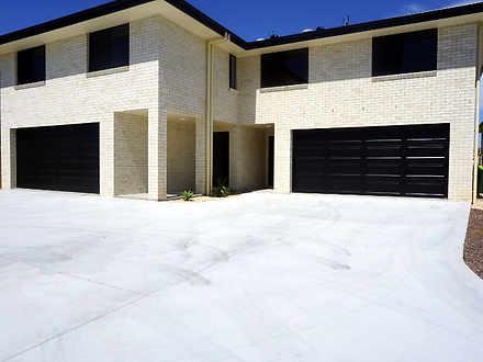 2/7B Crown Street, Grafton 2460, NSW House Photo