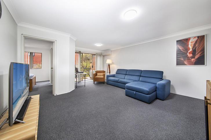 21/61-65 Glencoe Street, Sutherland 2232, NSW Unit Photo