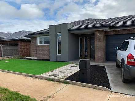 7 Madeira Street, Manor Lakes 3024, VIC House Photo